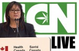 http://www.cannabisculture.com/files/imagecache/frontpage/video/6/CCNLIVEhealthcanadanewregs.jpg