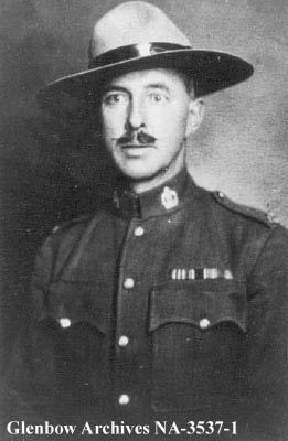 Stephen Oldacres Lawson (1880-1922)
