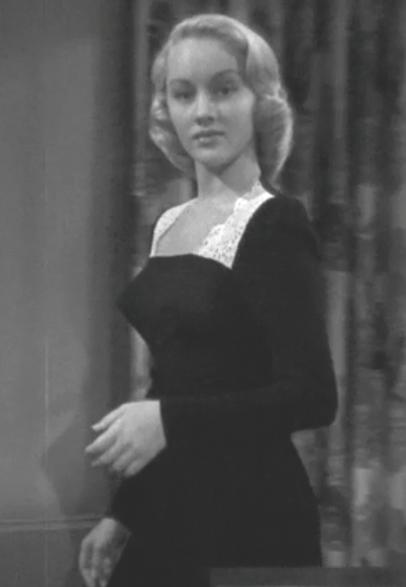 Lila Leeds