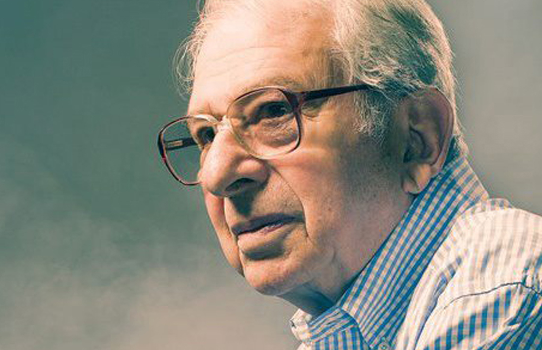 Image result for dr. lester grinspoon