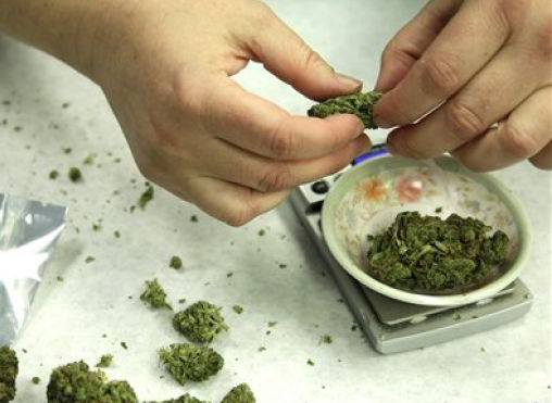 D.C. Dispensary, Cultivation Site Get Certificate of Occupancy ...