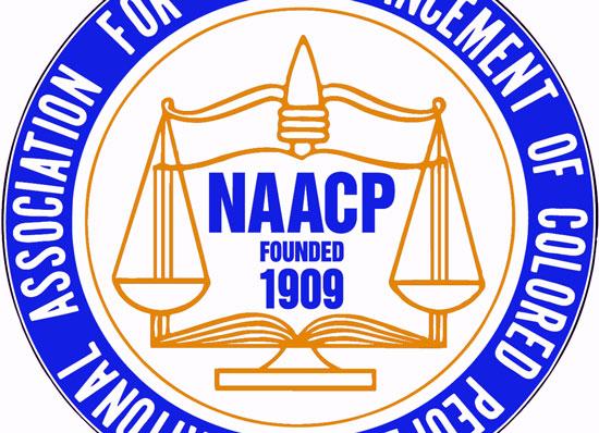 naacp info