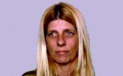 Brenda Van Zwieten