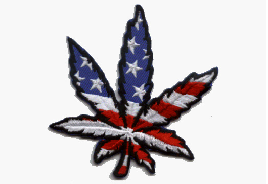 an argument in favor of the legalization of marijuana in america The argument against legalizing marijuana legal drugs are the main problem that we have in our country as it relates to morbidity and mortality by far.
