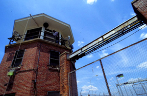 Private Prisons Will Explode Across Canada If Not Strongly Opposed