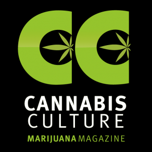 Cannabis Culture Marijuana Magazine