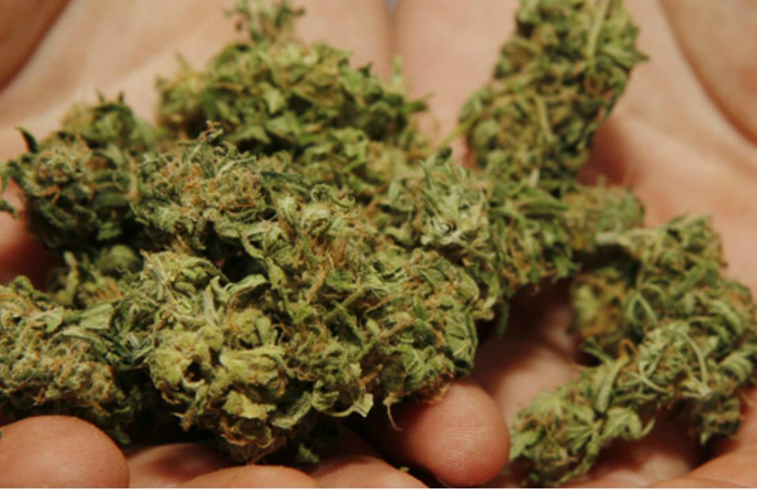 140110_marijuana_ap_605
