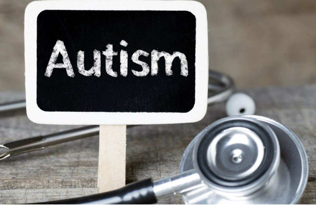 michigan-makes-moves-for-autism-and-medical-cannabis