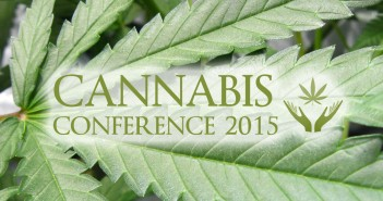 vancouvercannabisconference3