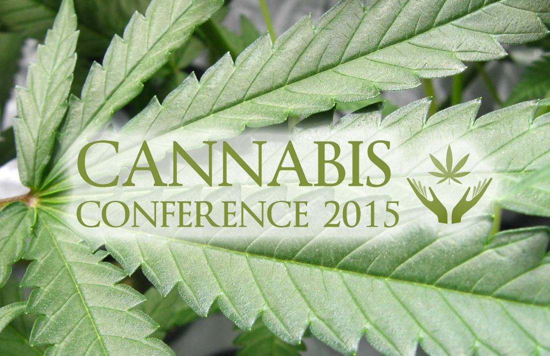 vancouvercannabisconference3