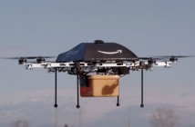 150423A-An-Amazon-drone-thats-probably-not-carrying-weed