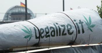 Kilka-tysiecy-Niemcow-zadalo-legalizacji-marihuany
