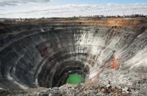 Old-Russia-Mine