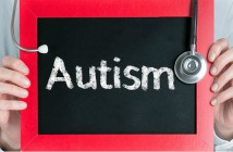 autism-one-step-closer-to-becoming-a-medical-marijuana-qualifying