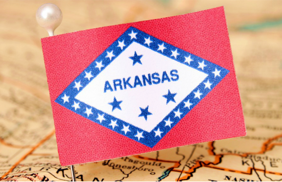is-arkansas-ready-for-medical-cannabis