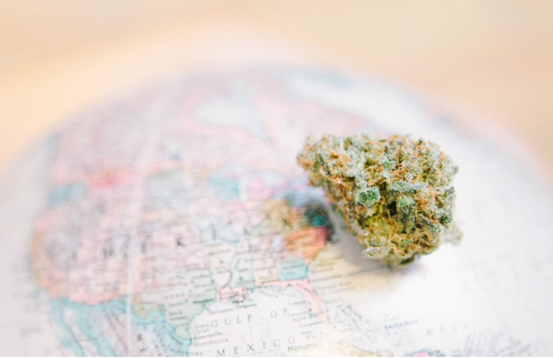 leafly-cannabis-legalization-roundup-8-25-2015