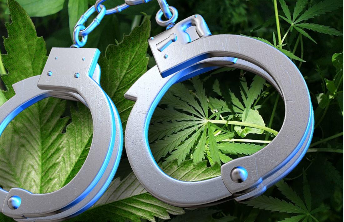marijuana+arrest2