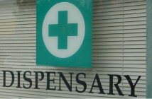 medical-dispensary