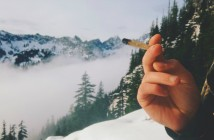 oregon-court-of-appeals-doesnt-find-the-smell-of-cannabis-smoke-t