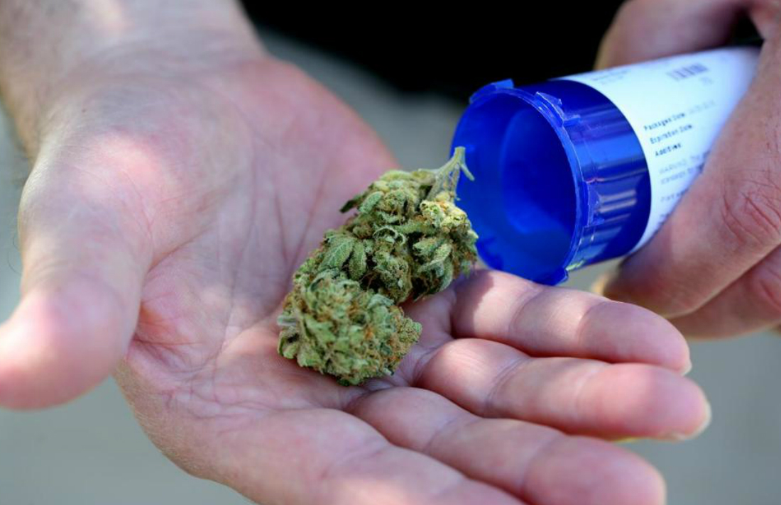 wiggs_Marijuana_384700-8606