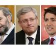 2015-06-03T123013Z_1017017176_TM3EB620PYX01_RTRMADP_3_CANADA-POLITICS-HARPER