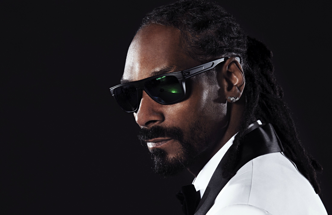 Snoop-Dogg-009