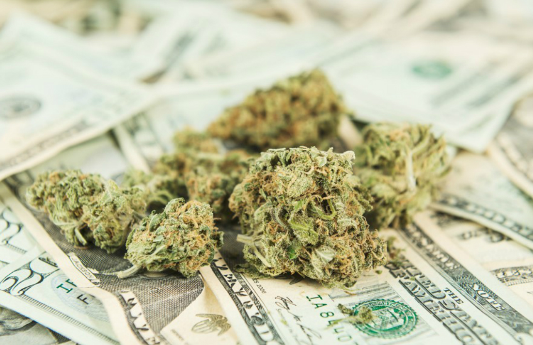 colorado-cannabis-tex-revenue-surpasses-alcohol-tax-for-the-first