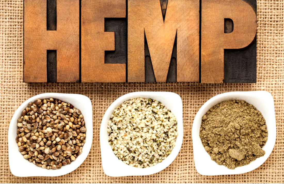did-the-industrial-value-of-hemp-spark-cannabis-prohibition