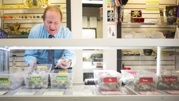 don dispensary medical marijuana vancouver