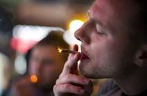 gty_marijuana_150223