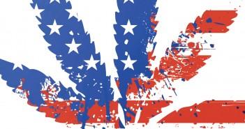marijuana-America