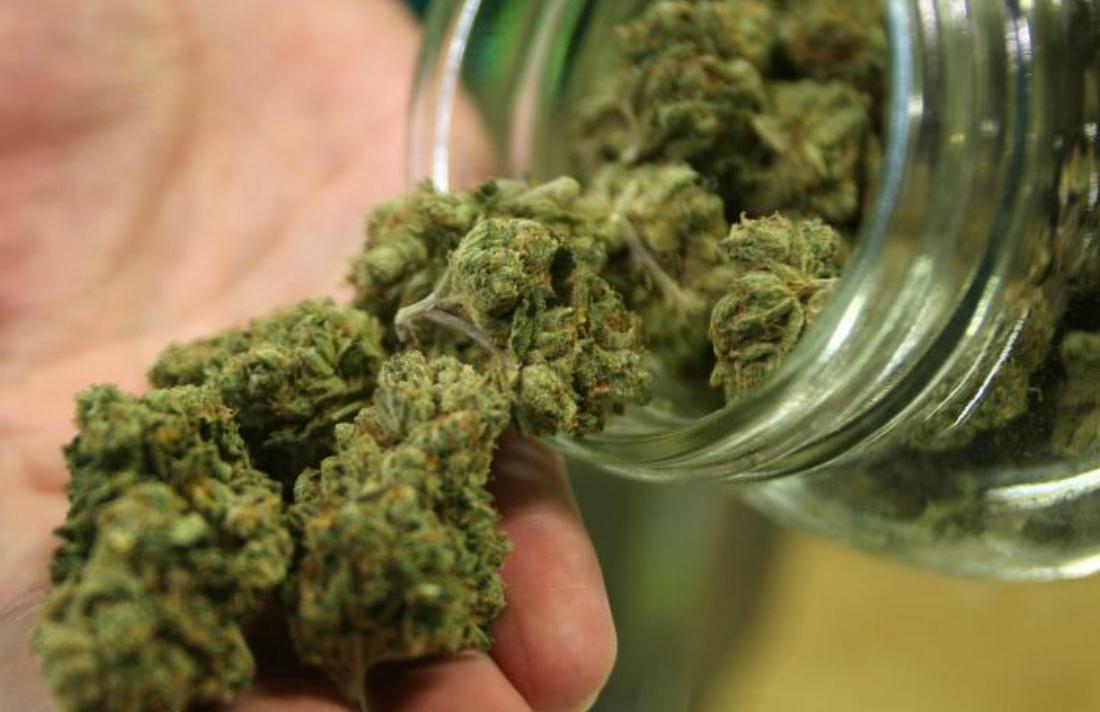 marijuana-general