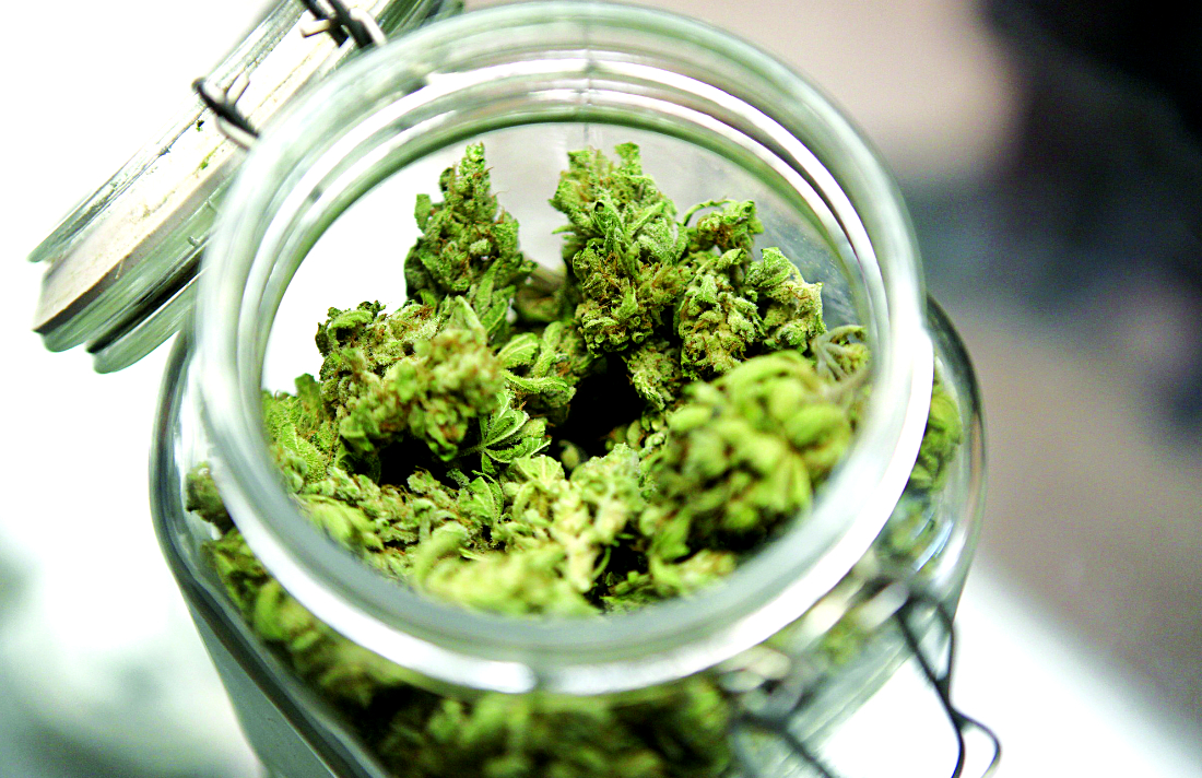 medical-marijuana-jar