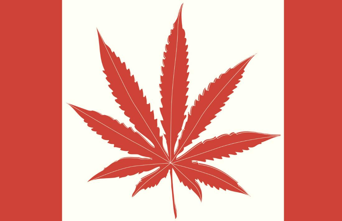 o-CANADIAN-FLAG-MARIJUANA-facebook