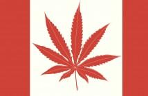o-CANADIAN-FLAG-MARIJUANA-facebook1