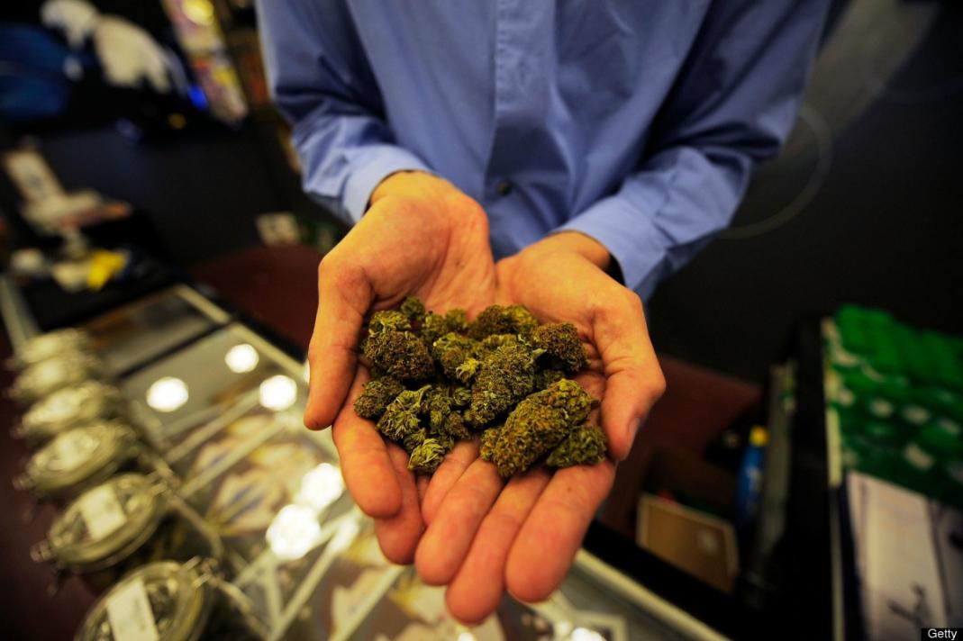 offering-medical-marijuana