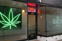 vancouver-medical-marijuana