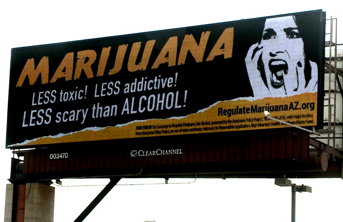 635808647732366043-Marijuana-billboard00000000