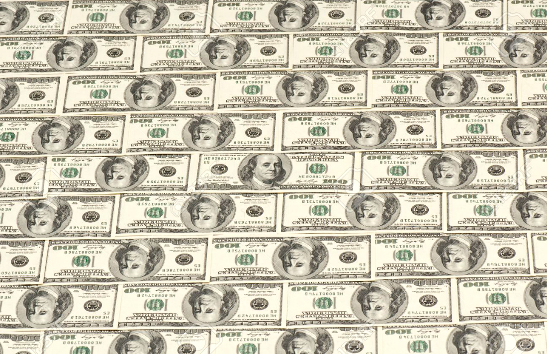 7755417-background-of-American-money-high-resolution-concept-studio--Stock-Photo