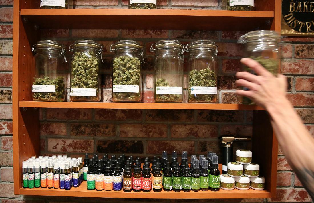 ct-medical-marijuana-rules-met-20140211-001