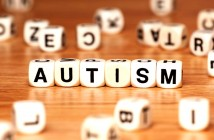 illinois-the-first-state-to-add-autism-as-a-qualifying-condition