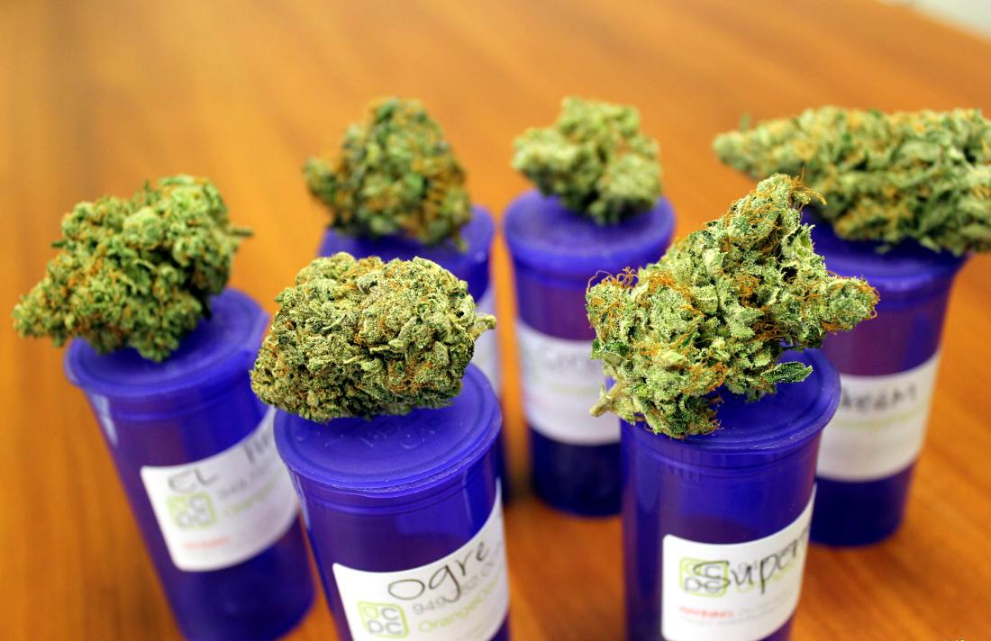 medical-marijuana-mmj-medical-marijuana-strains