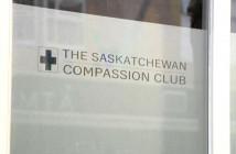 sk-compasion-club