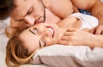 yIUn2CrRQMCzIN6twlLc_Chronic-Pain--5-Ways-Cannabis-Help-Sex-Life-Subhead-Partnered-Foreplay