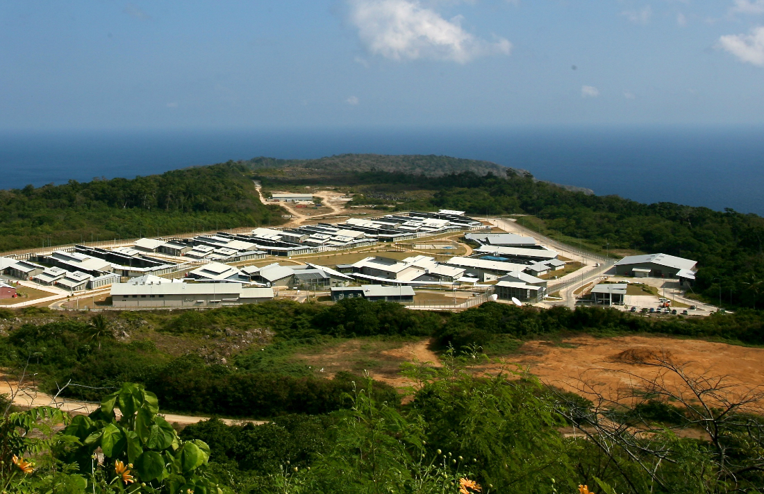Christmas_Island_Immigration_Detention_Centre