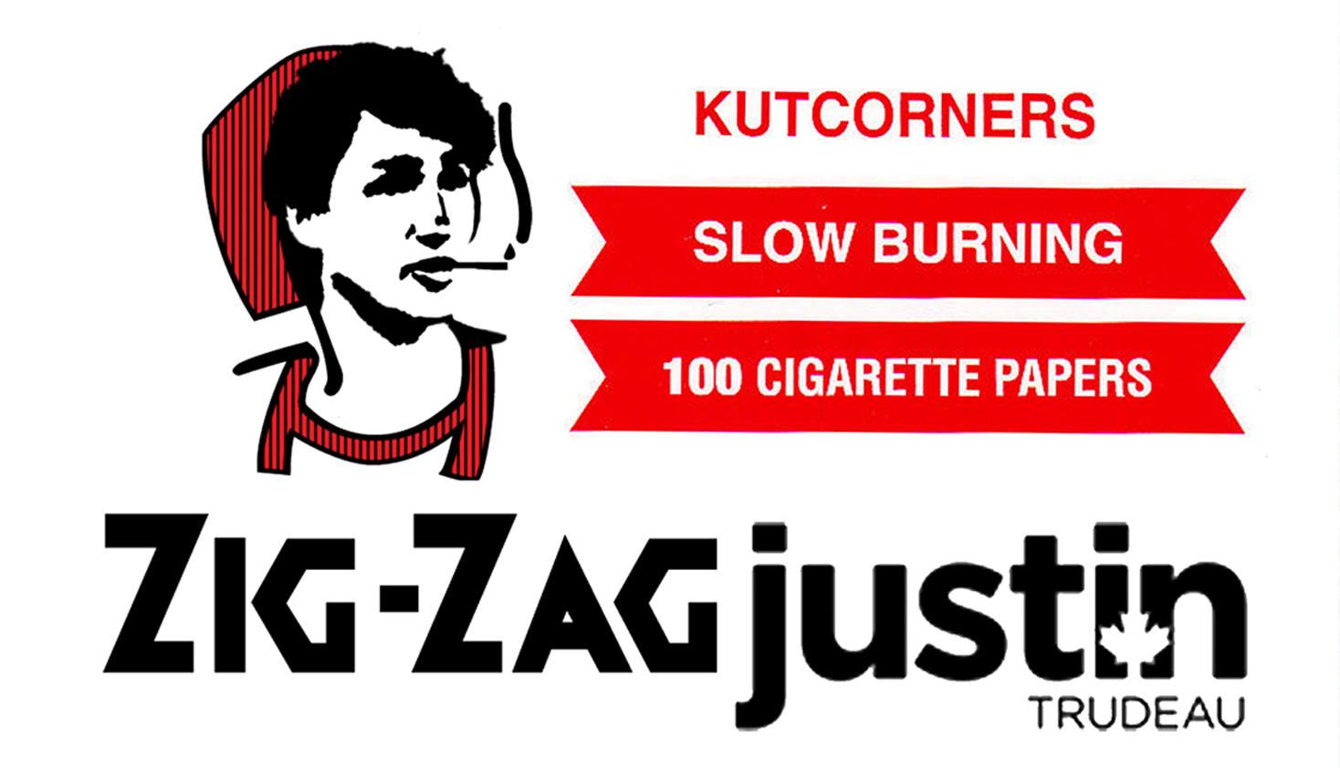 justin-trudeau-canada-marijuana-legalization
