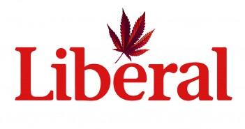 Liberal marijuana