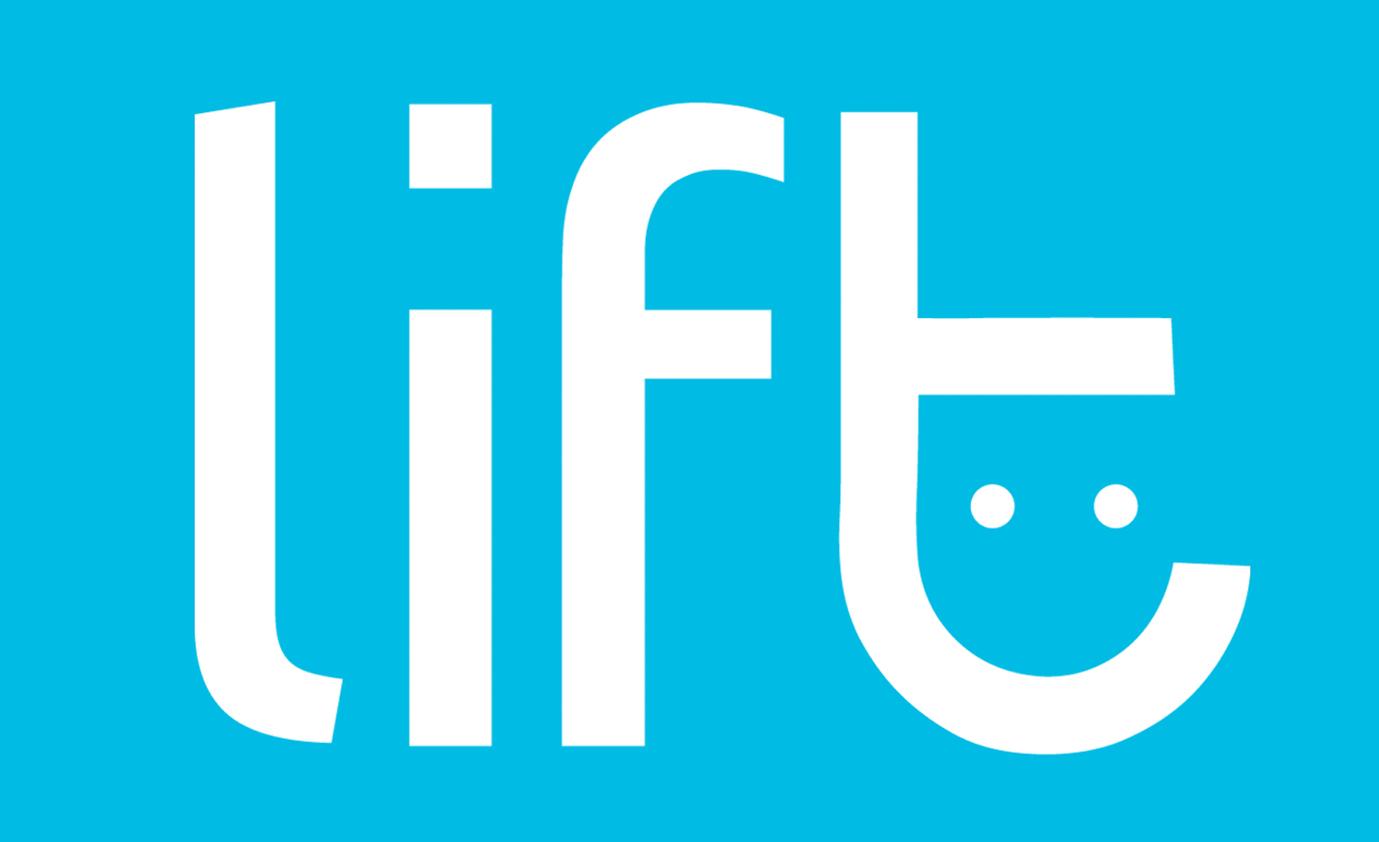 lift-cannabis-forum