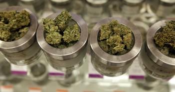 marijuana-pregnancy