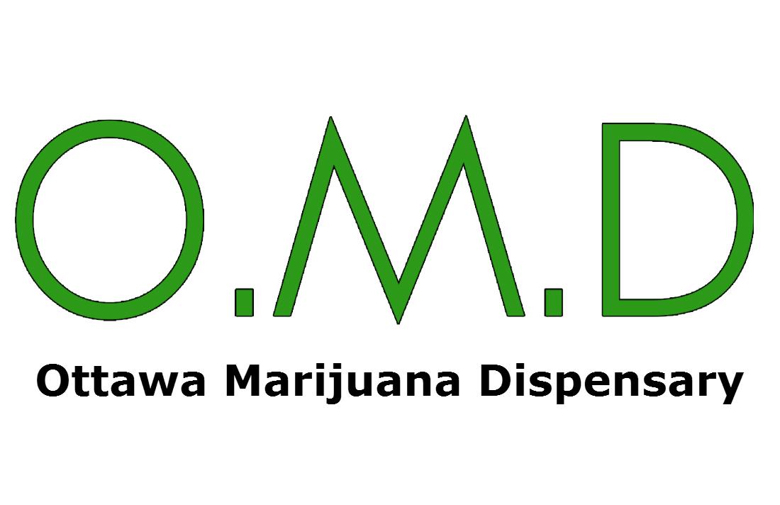 marijuana_dreams_by_mil2009